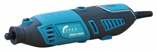 Гравер Spec SMG1840