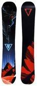 Сноуборд BF snowboards Flight (18-19)