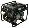 Газо-бензиновый генератор Hyundai HHY 3020FG (2800 Вт)