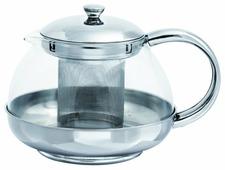 Rainstahl Заварочный чайник 7202-60 RS\TP 0,6 л