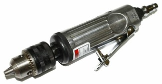 Пневмодрель AMT ADR10200