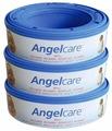 Кассеты для накопителя (3 штуки) AngelCare