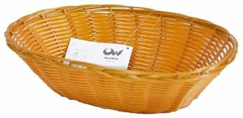 Корзинка для хлеба Oriental Way Мульти MJ-PP005BR