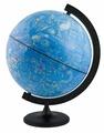Глобус звездного неба Глобусный мир 320 мм (10063)