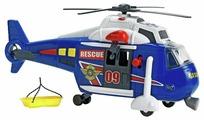 Вертолет Dickie Toys 3308356 41 см