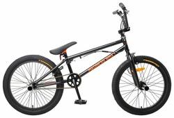Велосипед BMX STARK Madness BMX 1 (2018)