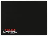Коврик Trust GXT 204 (20423)