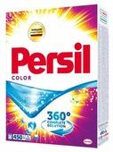 Стиральный порошок Persil Color Свежесть от Vernel