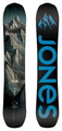 Сноуборд Jones Snowboards Explorer (18-19)