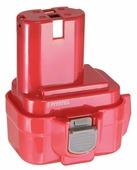 Аккумуляторный блок Pitatel TSB-073-MAK96-30M 9.6 В 3 А·ч