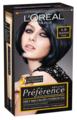 L'Oreal Paris Recital Preference стойкая краска для волос