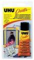Клей универсальный UHU Creativ 47275