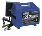 Сварочный аппарат BLUEWELD Polo 1650 Turbo (MMA)