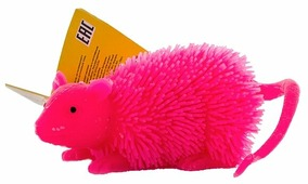 Игрушка-мялка HGL Мышь SV11195