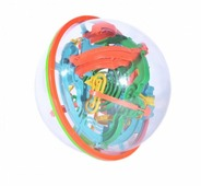 Головоломка BRADEX Шар-лабиринт 3D (DE 0033)