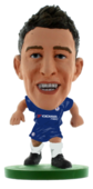 Creative SoccerStarz - Chelsea Gary Cahill Home 401762