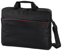 Сумка HAMA Tortuga Notebook Bag 15.6