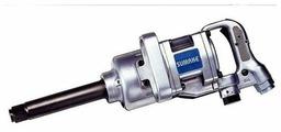 Пневмогайковерт ударный SUMAKE ST-6686L