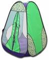 Палатка BELON ПИ-004-ПР Стандарт Радужный домик Конус принт