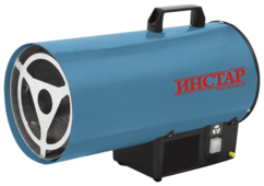 Газовая пушка Инстар ГТП 17015