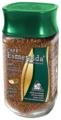 Кофе растворимый Cafe Esmeralda Лесной орех