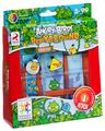 Головоломка BONDIBON Smart Games Angry Birds Playground наверху (Ф48268)