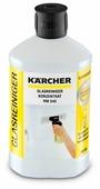 Жидкость KARCHER RM 500 для стекол