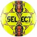 Футбольный мяч Select Delta 815017
