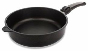 Сковорода AMT Gastroguss AMT726 26 см