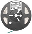 Светодиодная лента Navigator NLS-3528CW60-4.8-IP20-12V-Pro R5 5 м