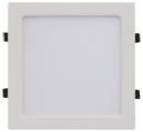 Встраиваемый светильник In Home SLP-eco (18Вт 4000К 1260Лм)