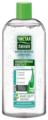 Чистая линия мицеллярная вода 3в1 для нормальной и комбинированной кожи
