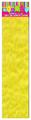 Цветная бумага крепированная эластичная Феникс+, 50х250 см, 1 л.