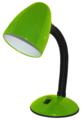 Настольная лампа Energy EN-DL07-1 зеленая