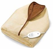 Электрическое одеяло Beurer HD50 - Прочая техника