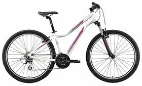 Горный (MTB) велосипед Merida Juliet 6.20-V (2019)