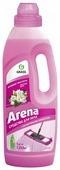 GraSS Средство для мытья полов Arena Цветущий лотос