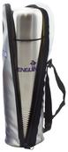 Классический термос Penguin ВК-25А (1 л)