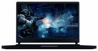Ноутбук Xiaomi Mi Gaming Laptop Enhanced Edition