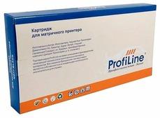 Картридж ProfiLine PL-ERC-09-Purple
