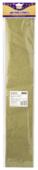 Цветная бумага крепированная в рулоне FANCY creative Action!, 50х250 см, 1 л.