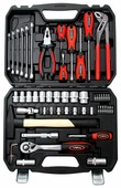 Набор инструментов Vira 305102