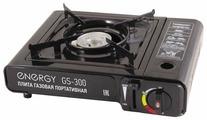 Плитка Energy GS-300