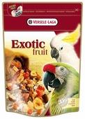 Лакомство для птиц Versele-Laga с фруктами Exotic Fruit