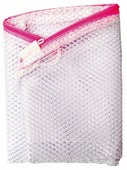 Мешок для стирки Soft Touch (45535-4943)