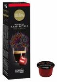 Кофе в капсулах Caffitaly Kaapi Royale (10 капс.)