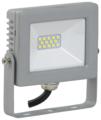 Прожектор светодиодный 10 Вт IEK СДО 07-10 (6500K)