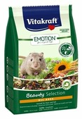 Корм для песчанок Vitakraft Emotion Beauty Selection