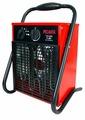 Электрическая тепловая пушка РЕСАНТА ТЭП-5000 (5 кВт)
