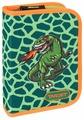 Target Пенал Динозавр (17970)
